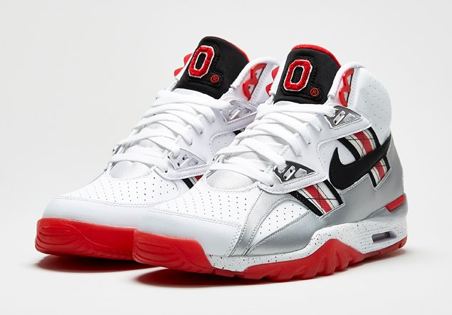 release-reminder-nike-air-trainer-sc-high-prm-qs-ohio-state-1