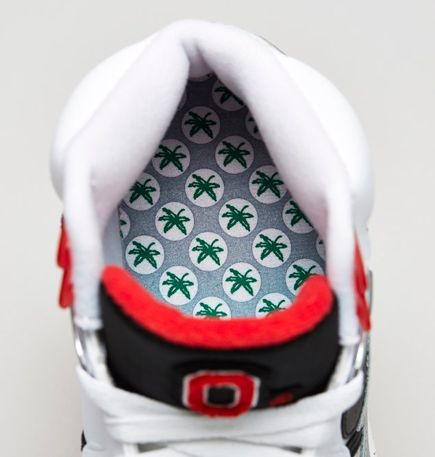 release-reminder-nike-air-trainer-sc-high-prm-qs-ohio-state-5
