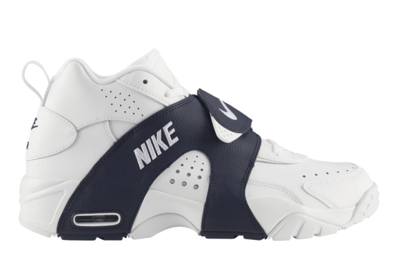 release-reminder-nike-air-veer-white-white-obsidian