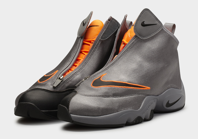 release-reminder-nike-air-zoom-flight-the-glove-cool-grey-black-total-orange-1