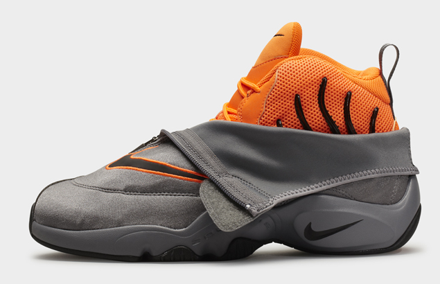 release-reminder-nike-air-zoom-flight-the-glove-cool-grey-black-total-orange-2
