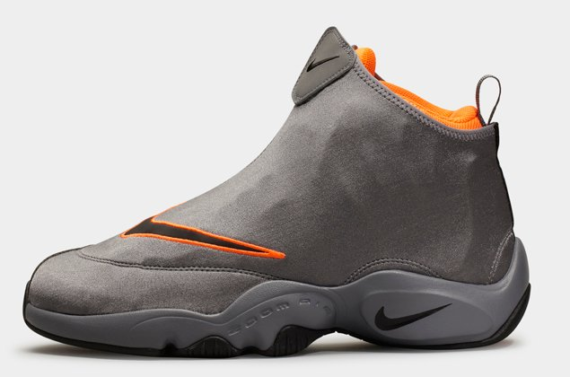 release-reminder-nike-air-zoom-flight-the-glove-cool-grey-black-total-orange-3
