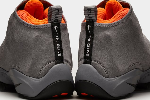 release-reminder-nike-air-zoom-flight-the-glove-cool-grey-black-total-orange-4