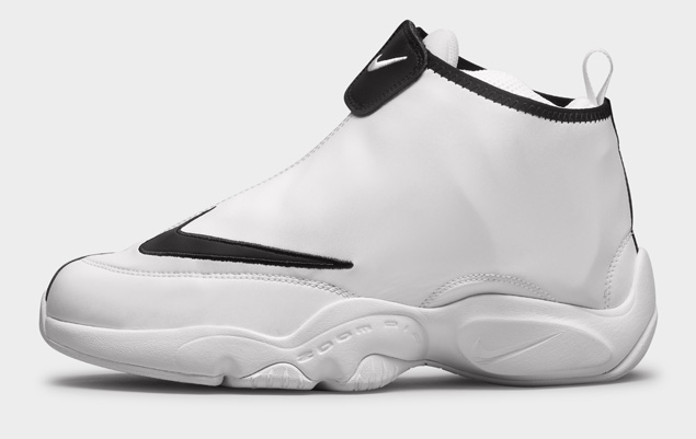 release-reminder-nike-air-zoom-flight-the-glove-sl-white-black-poison-green-3