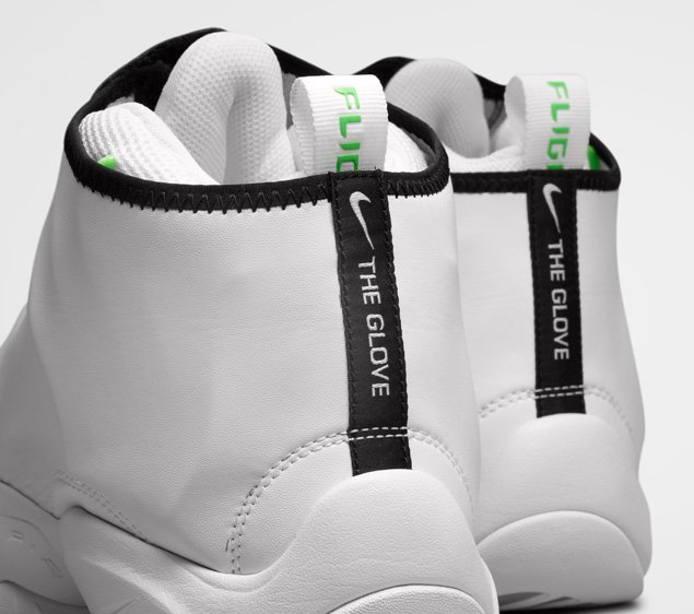 release-reminder-nike-air-zoom-flight-the-glove-sl-white-black-poison-green-5