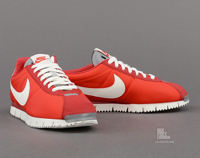 release-reminder-nike-cortez-nm-qs-chilling-red-sail-gym-red-metallic-silver-1