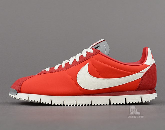release-reminder-nike-cortez-nm-qs-chilling-red-sail-gym-red-metallic-silver-2