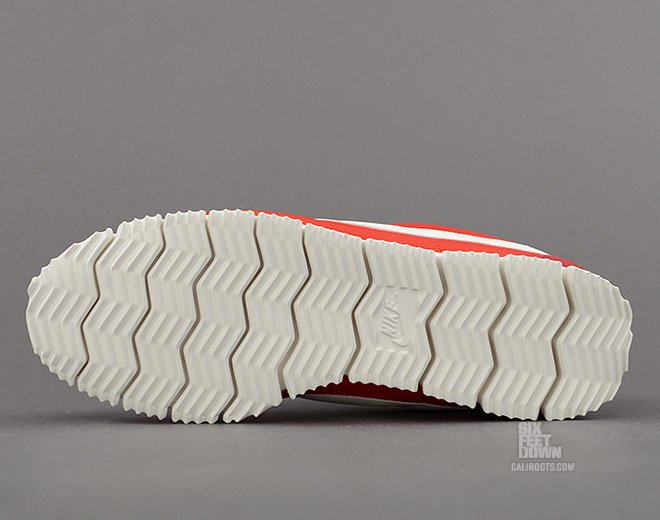release-reminder-nike-cortez-nm-qs-chilling-red-sail-gym-red-metallic-silver-3
