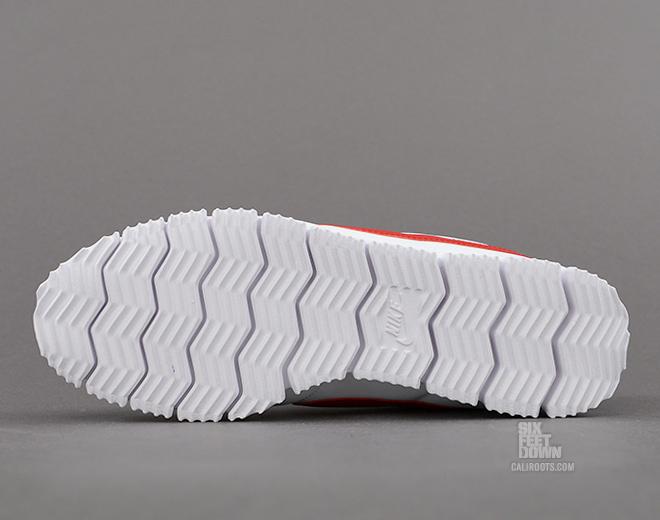release-reminder-nike-cortez-nm-qs-white-gym-red-metallic-silver-gym-royal-3