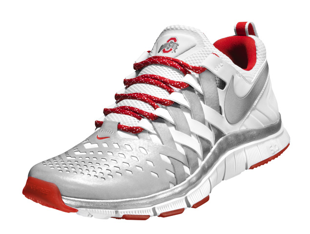 release-reminder-nike-free-trainer-5.0-ohio-state-1
