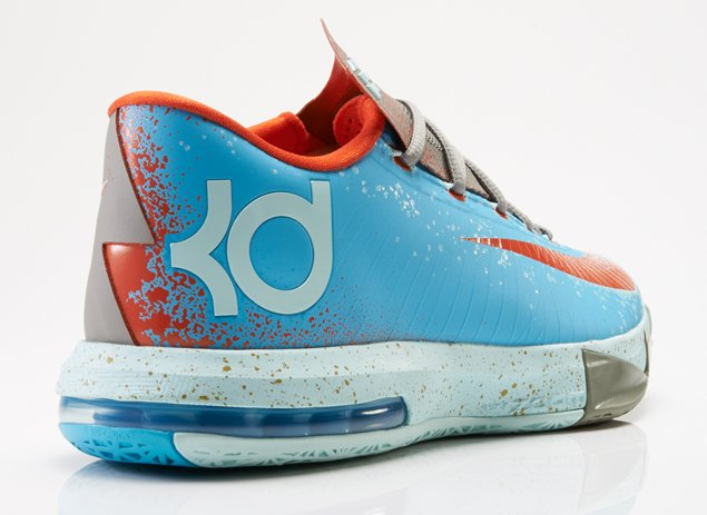 release-reminder-nike-kd-vi-6-maryland-blue-crab-3