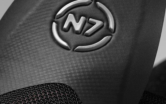 release-reminder-nike-kd-vi-6-n7-6