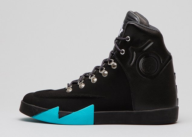 release-reminder-nike-kd-vi-6-nsw-lifestyle-black-black-anthracite-gamma-blue-1
