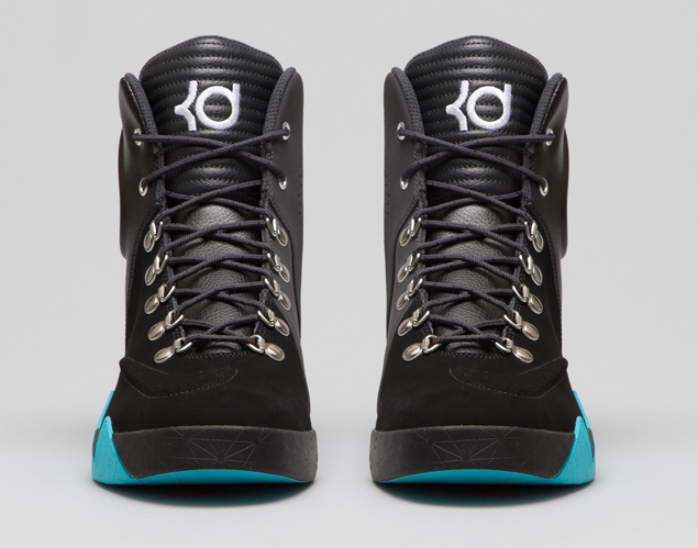 release-reminder-nike-kd-vi-6-nsw-lifestyle-black-black-anthracite-gamma-blue-2