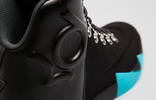 release-reminder-nike-kd-vi-6-nsw-lifestyle-black-black-anthracite-gamma-blue-3