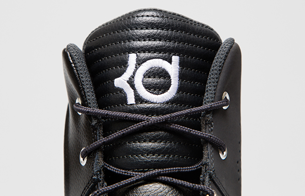release-reminder-nike-kd-vi-6-nsw-lifestyle-black-black-anthracite-gamma-blue-5