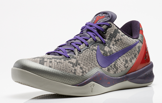 release-reminder-nike-kobe-viii-8-system-mine-grey-black-court-purple-university-red-2