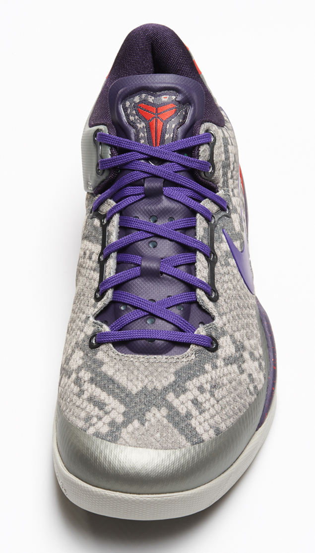 release-reminder-nike-kobe-viii-8-system-mine-grey-black-court-purple-university-red-3