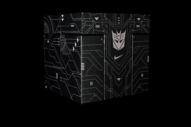 release-reminder-nike-megatron-rises-3-pack-4