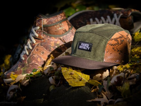 release-reminder-packer-shoes-saucony-faded-royalty-woodland-snake-collection-1