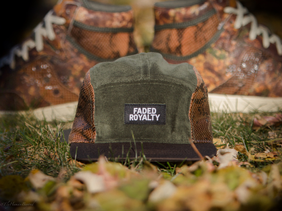 release-reminder-packer-shoes-saucony-faded-royalty-woodland-snake-collection-4
