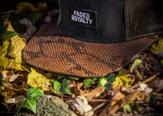 release-reminder-packer-shoes-saucony-faded-royalty-woodland-snake-collection-7