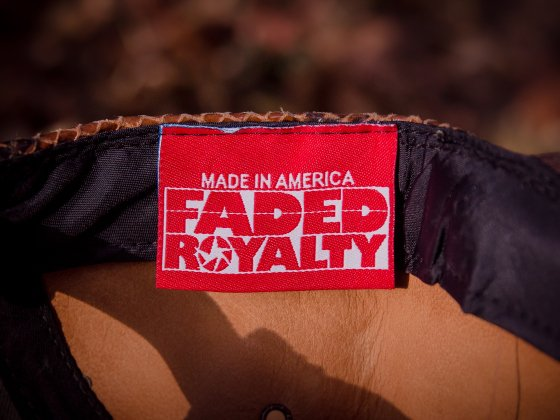 release-reminder-packer-shoes-saucony-faded-royalty-woodland-snake-collection-9