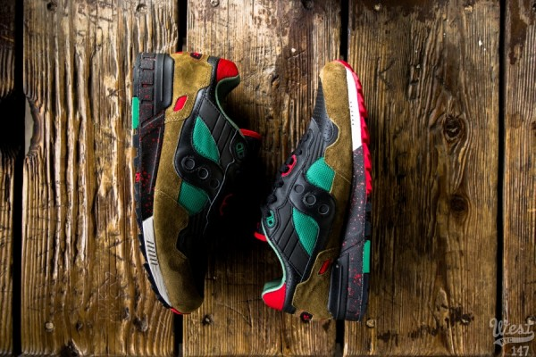 release-reminder-west-nyc-saucony-shadow-5000-cabin-fever-3