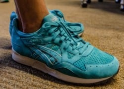 Ronnie Fieg x Asics Gel Lyte V 'The Cove'