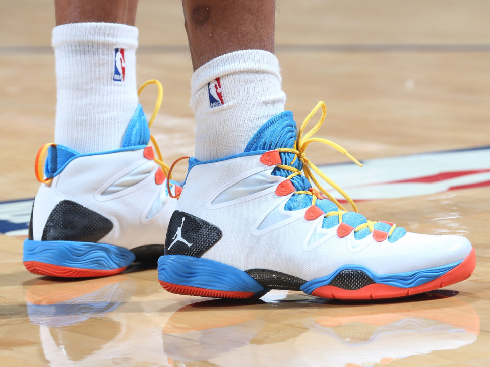 russell-westbrook-returns-this-season-in-air-jordan-xx8-se-okc-home-pe-1