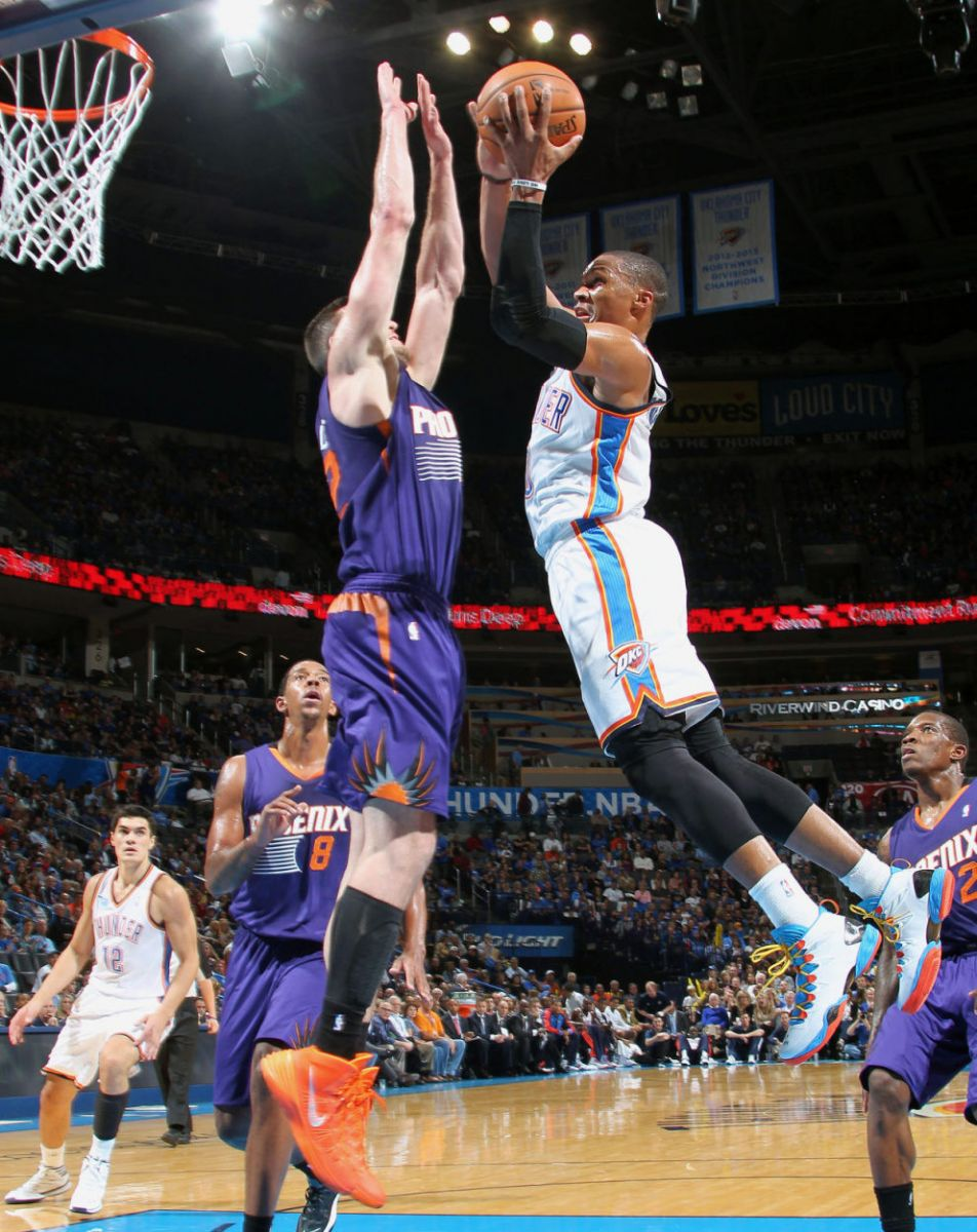 reputable site 245f0 5226d russell-westbrook-returns-this-season-in-air-jordan-
