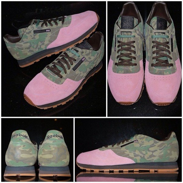 shoe-gallery-reebok-classic-leather-flamingos-at-war-2