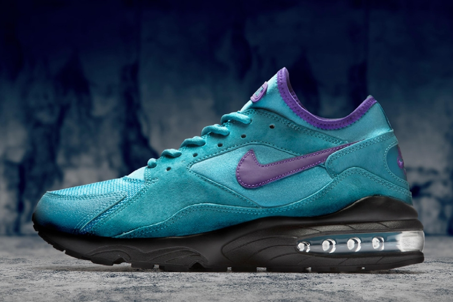 size-nike-air-teal-pack-release-date-info-2