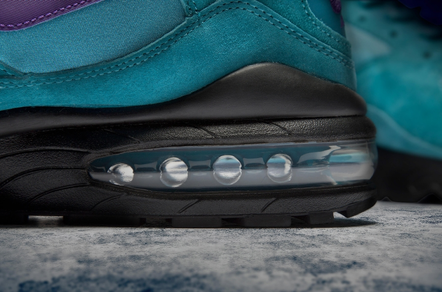 size-nike-air-teal-pack-release-date-info-3