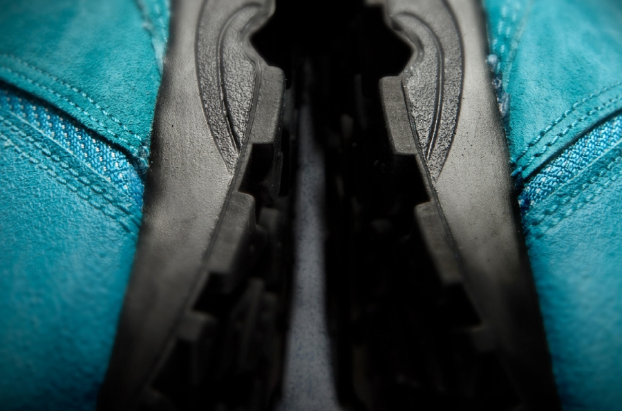 size-nike-air-teal-pack-release-date-info-4