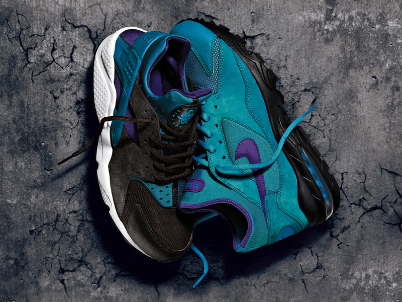 size-nike-air-teal-pack-release-date-info-5