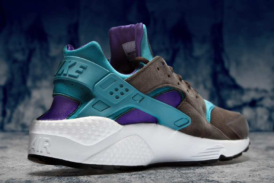 size-nike-air-teal-pack-release-date-info-6