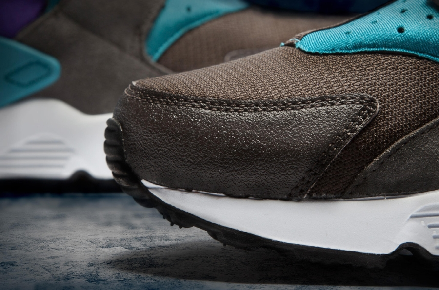 size-nike-air-teal-pack-release-date-info-7