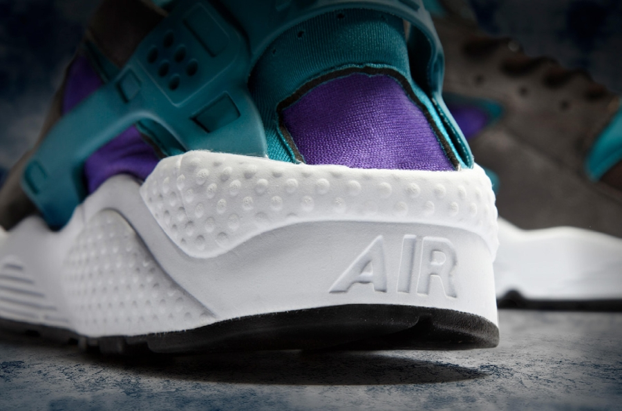 size-nike-air-teal-pack-release-date-info-8
