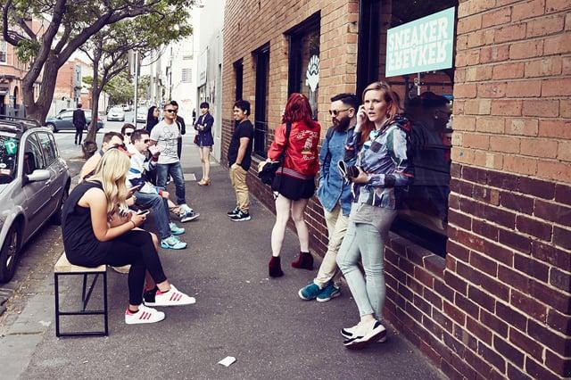 sneaker-freaker-adidas-consortium-torsion-integral-launch-recap-1