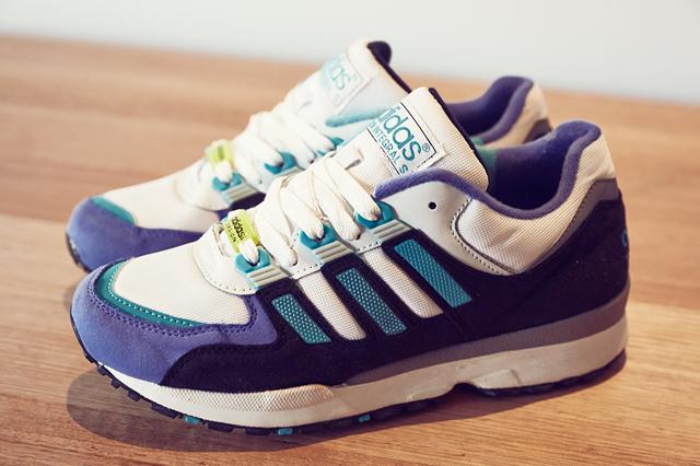 sneaker-freaker-adidas-consortium-torsion-integral-launch-recap-2