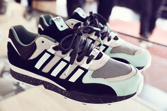 sneaker-freaker-adidas-consortium-torsion-integral-launch-recap-3