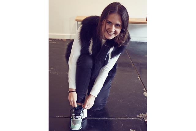 sneaker-freaker-adidas-consortium-torsion-integral-launch-recap-8