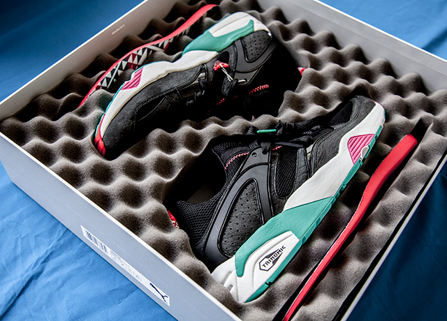sneaker-freaker-puma-blaze-of-glory-shark-attack-part-ii-launch-recap-2