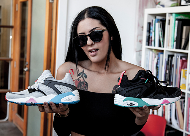 sneaker-freaker-puma-blaze-of-glory-shark-attack-part-ii-launch-recap-3