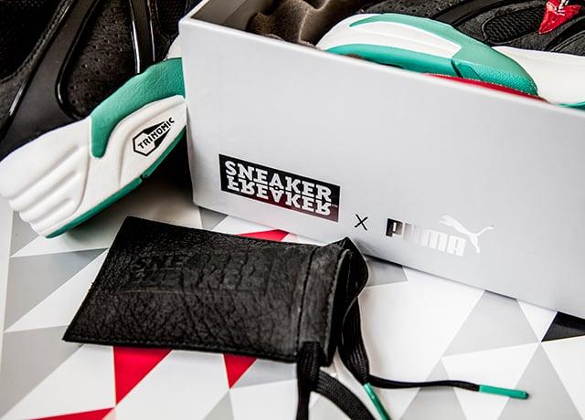 sneaker-freaker-puma-blaze-of-glory-shark-attack-part-ii-launch-recap-4