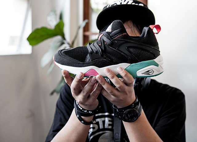 sneaker-freaker-puma-blaze-of-glory-shark-attack-part-ii-launch-recap-5