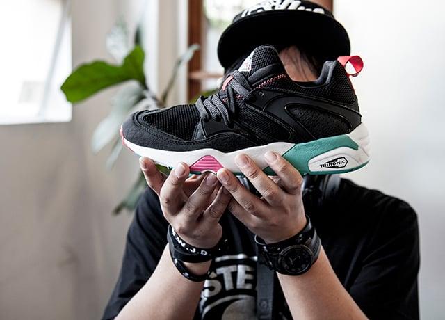 sneaker-freaker-puma-blaze-of-glory-shark-attack-part-ii-launch-recap-5
