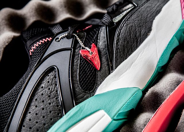sneaker-freaker-puma-blaze-of-glory-shark-attack-part-ii-launch-recap-6