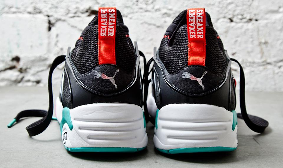 sneaker-freaker-puma-blaze-of-glory-shark-attack-part-ii-release-date-announced-10